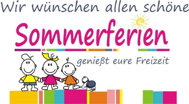 Windelzergla Kindertagespflege Roßtal